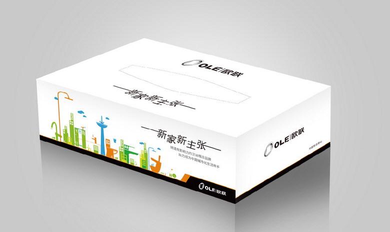 包装 包装设计 设计 780_465