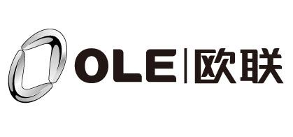 logo logo 标志 设计 矢量 矢量图 素材 图标 419_196